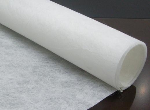 geotextile1A