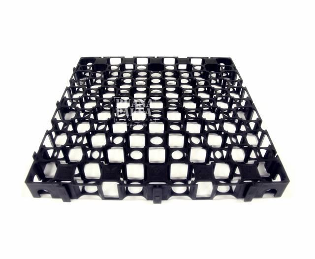 Perusahaan Geomembran LDPE Salatiga